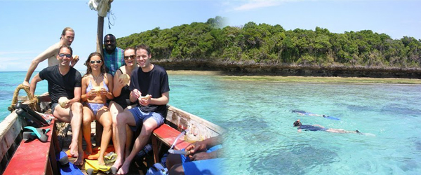 Eco & Culture Zanzibar, Zanzibar Tours Operators
