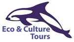 Eco & Culture Tours